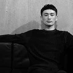 Junpei Saito