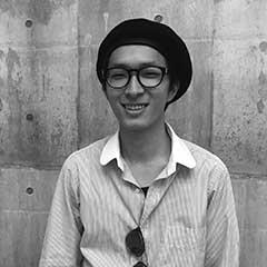 TAKAHIRO WATANABE
