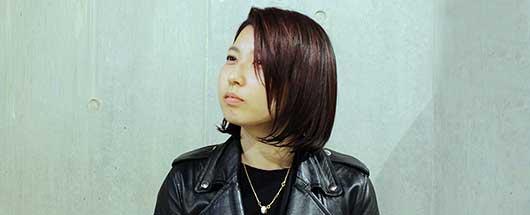 【卒業生情報】伊藤聡美さん フィギュアスケートの衣装デザイナーとして活躍中!