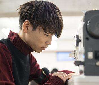 Minemura Tatsuhiro