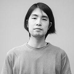 Keita Utsugi