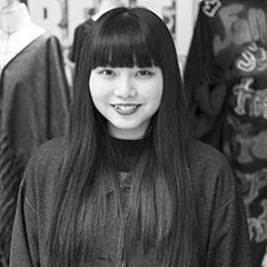 Asuka Kawamata