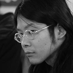 Keisuke Nagami