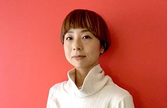 Seiko Yukiura