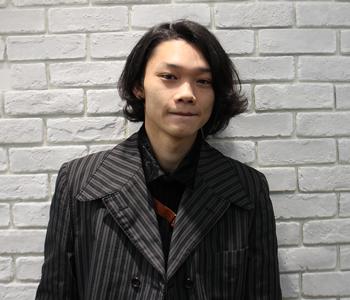 TAIKI SHIMAMURA