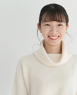 Rika Ezawa