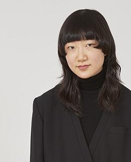 Seira Kato
