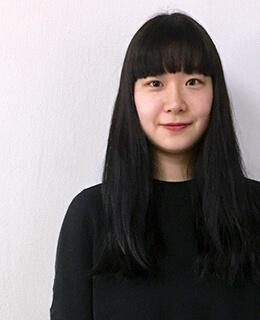 Yuka Shitara