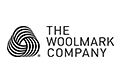 Woolmark社