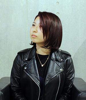 伊藤 聡美